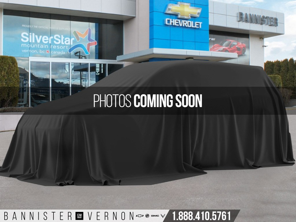 Used 2015 Dodge Grand Caravan SE/SXT  - Chilliwack - Mertin GM